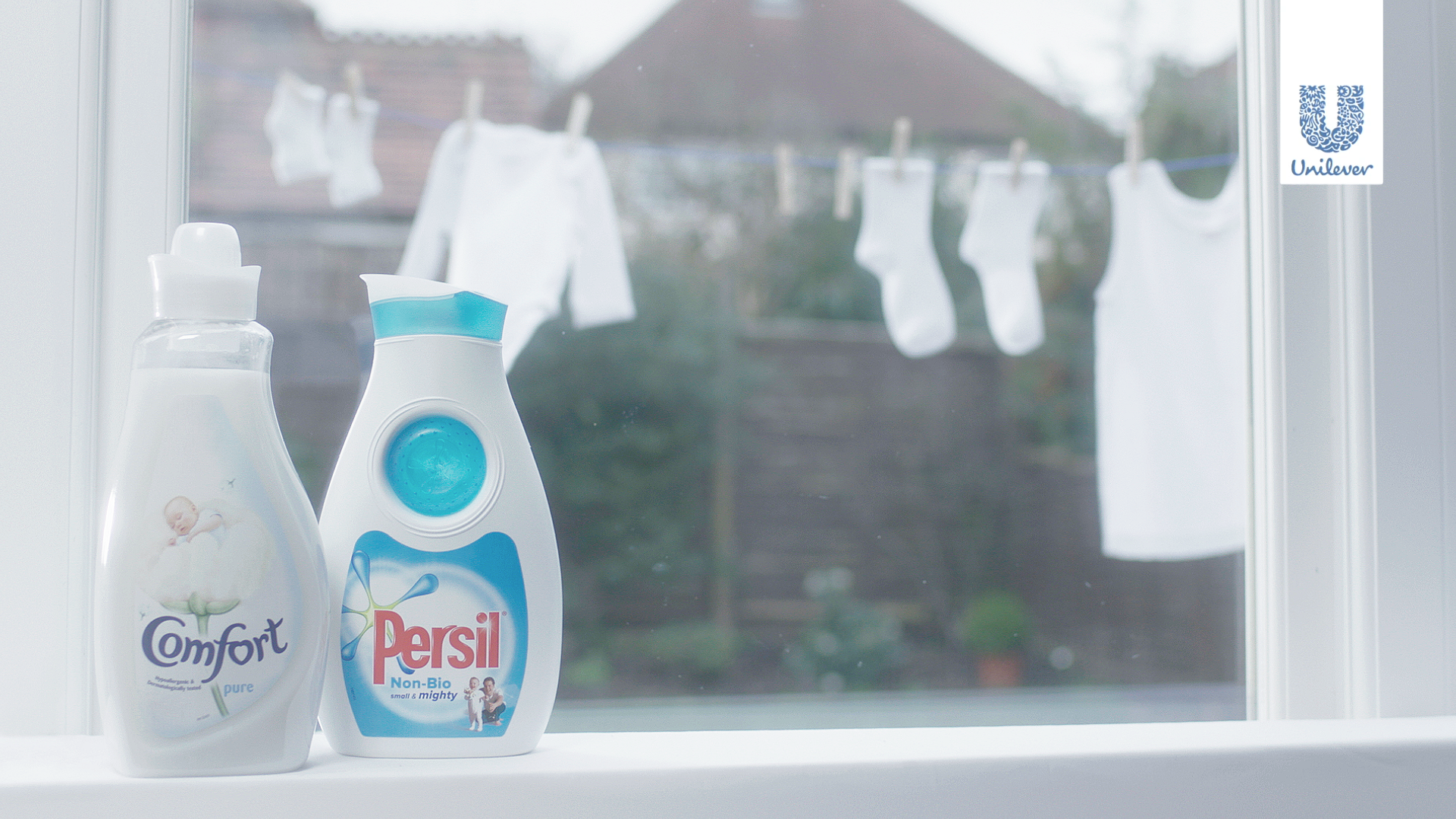 prescription_persil02