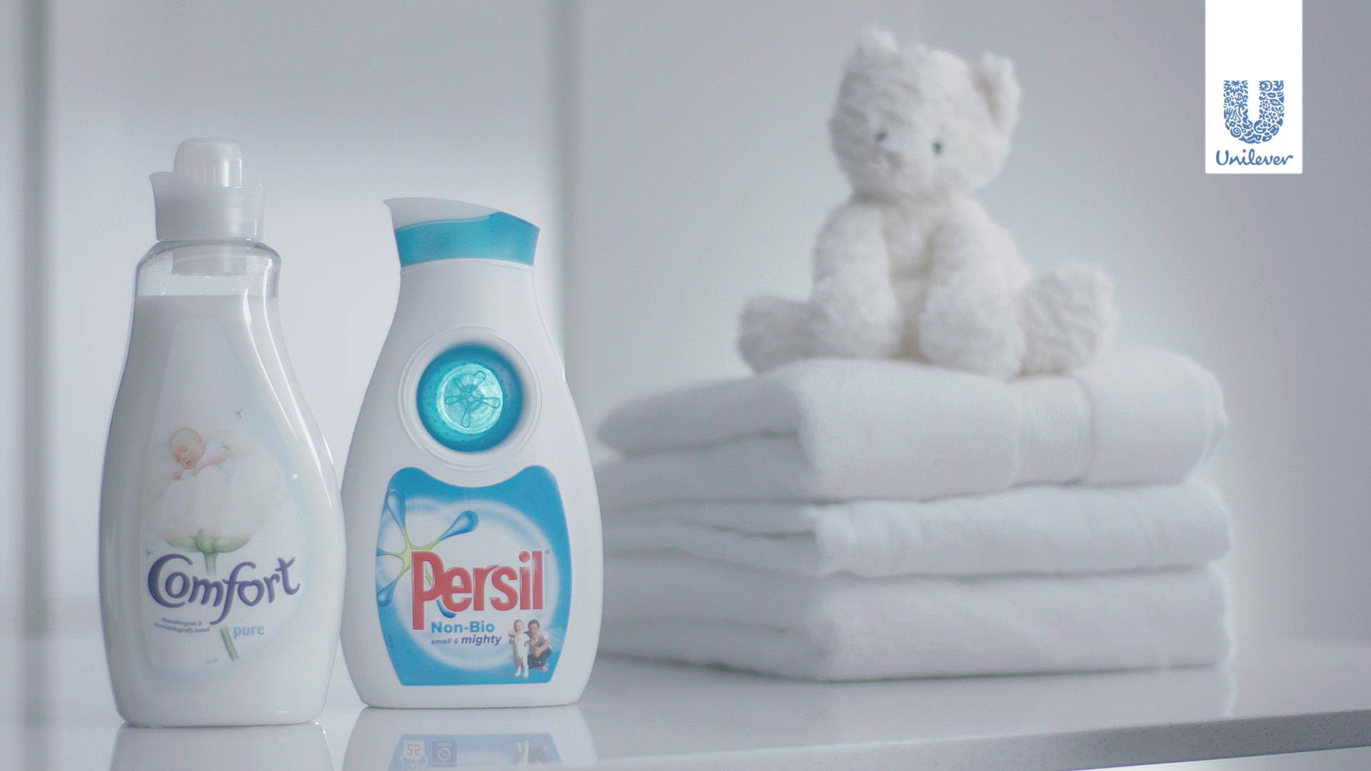 prescription_persil03